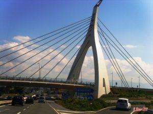 ponte-554-2