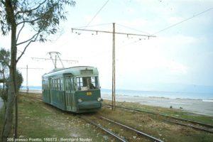 730315-Cagliari-02 copia