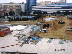 parco 2008