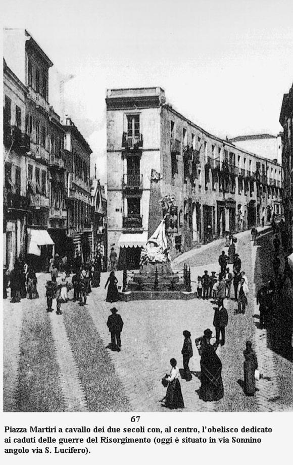 Cagliari antica