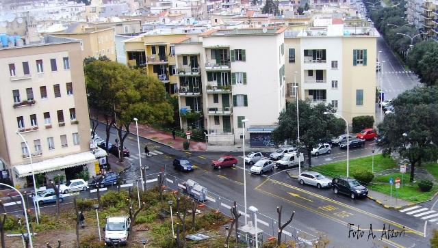 piazza-maxia-via-scano