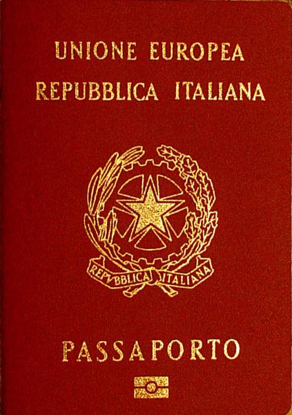 Passaporto-italiano1