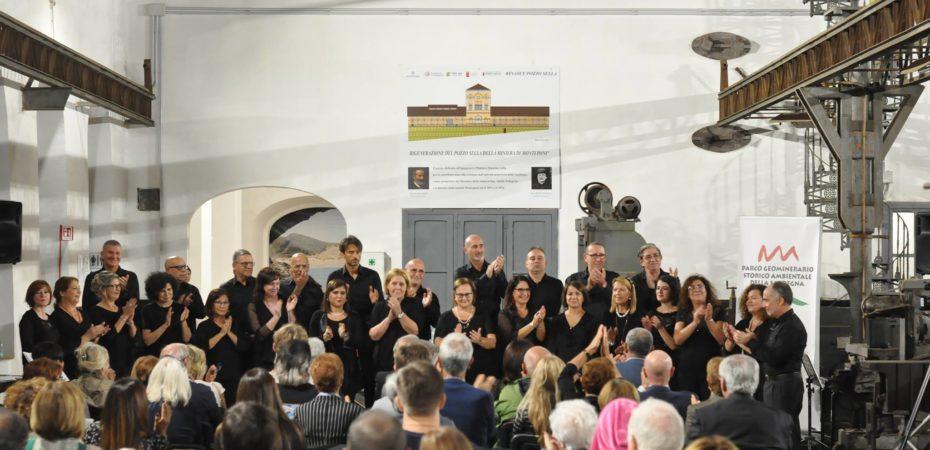 musica sacra corale rumena